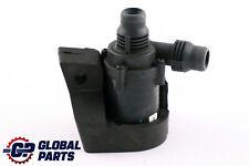 BMW X5 Series E53 M57 M57N Heater Water Valve Additional Water Pump 6907811