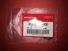 Honda GL NRX 1800 Goldwing Valkyrie Coolant O Ring 23 x 2.4 Gen 91317-MCA-A00