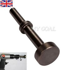100mm Smoothing Pneumatic Drifts Air Hammer Bit Extended Length Impact Tool New