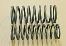 Wacker Neuson 0071420 vibratory spring set