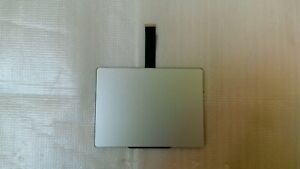 """Genuine APPLE MACBOOK Pro13"""" A1502 2013-2014 MODELS TRACKPAD TOUCHPAD 593-1657-A"""