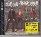 The Smoke - My Friend Jack Eats Sugar Lumps-An Anthology Box-Set 3CD
