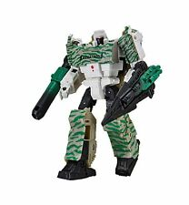 Transformers Generations Selects Voyager G2 Combat Megatron War For Cybertron