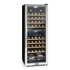 Vinoteca Mini Frigorífico Vino Bebida Botella Refrigerador Profesional Nevera