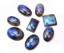 Gemstones, Loose