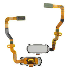 For Samsung Galaxy S7 G930 Home Button Menu Key Flex Cable Assembly White G930FD