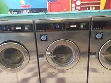 Laundromat Speedqueen 40lb washer three phase (Refurbished) New Bearings