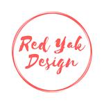 Red Yak Design