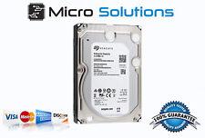 Seagate ST6000NM0054 Enterprise Capacity 6TB SAS3 7.2k HDD 128MB ✅ NEW ✅WTY