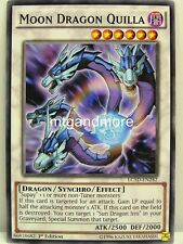 Yu-Gi-Oh - 1x Moon Dragon quilla-lc5d-legendary Collection 5