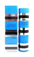 Rive Gauche Perfume by Yves Saint Laurent, 3.3 oz EDT Spray for Women NEW