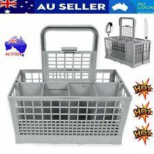 Dishwasher Cutlery Basket Universal Storage Rack Holder RK