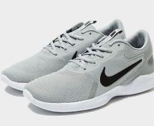Nike Flex Run 9 Grey