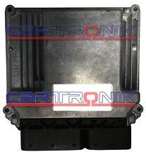 Calculateur moteur BMW EDC17CP02 0281014572 0 281 014 572 DDE 7 823 420