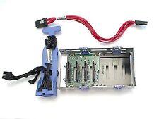 """IBM sas Backplane 2.5"""" SYSTEME x3650 m2/x3850 x5/x3950 x5 - 43v7070"""