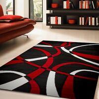 Area rug living room carpet flooring