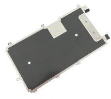 """Iphone 6S Pantalla LCD Protector contra el calor placa trasera de metal de repuesto pieza de reparación - 4.7"""""""