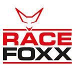 RaceFoxxpunktCom