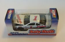 NEW  Jeff Gordon #1 Baby Ruth 1992 Ford Thunderbird H/O 1:64 Action 1/10000 RCCA