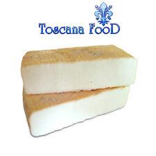 FORMAGGIO - Taleggio DOP - 1/4 Di Forma 500 Grammi Circa - Italian Cheese
