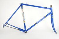 Gazelle Champion Mondial AA Special frame 54 cm (c-t) / 52.5 cm (c-c) Reynolds