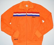 HOLLAND ADIDAS ORIGINALS JACKET JACKET (SIZE L)