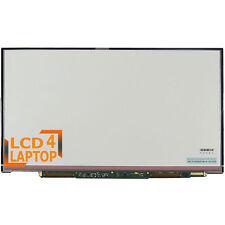 "AUO b131hw02 v0 per Sony Vaio VPCZ 1 Schermo Laptop 13.1"" SERIES LED Retroilluminato Fhd"