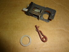 1987 - 1993 MUSTANG BRAKE LIGHT SWITCH OEM SKU# fxm2054