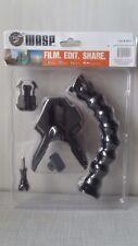 WASP Camera Mount/ Montage Klemme #9916