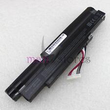 Battery ACER 3830G 3830T 4830T 5830T AS3830T AS11A3E AS11A5E 11.1V 5200MAH
