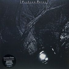 Cocteau Twins – The Pink Opaque LP - Sealed new copy 180 Gram Remaster