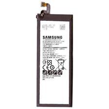 Samsung Batteria Originale EB-BN920ABE per GALAXY NOTE 5 N920 3000mAh Pila Bulk