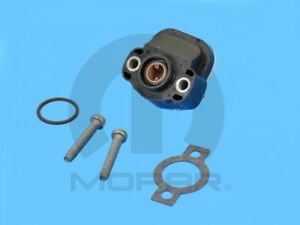Mopar 05017479AA Throttle Position Sensor
