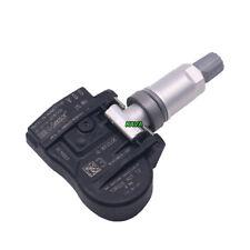 New Tire Pressure Sensor TPMS REDI-Sensor For Audi Dodge GMC Volvo SE10003
