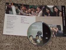 """How To Make It In America"" RARE HBO DVD! 2 episode DVD! RARE Pilot Episode!"