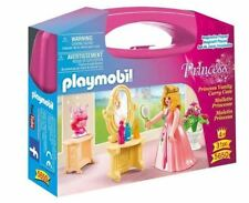 Princesses Playmobil Preschool Toys
