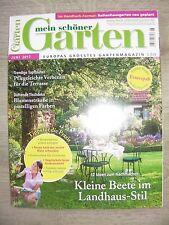 Mein Schöner Garten günstig kaufen | eBay