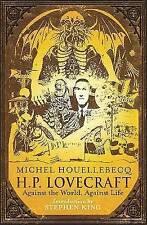 English Literary Criticism Non-Fiction Books