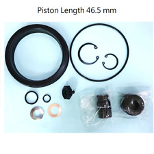 for Nissan UD Truck Air Master Repair Kit Fuso 6D14 Piston L46.5 mm 47250-Z9628
