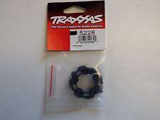 TRAXXAS - HEAD PROTECTOR COOLING HEAD (1) 3X6mm CCS (5) - MODEL # 5228 - Box 2