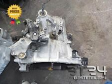 Getriebe, Schaltgetriebe 20MB30 2.0 JTD HDI FIAT SCUDO PEUGEOT EXPERT 62TKM
