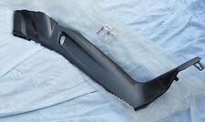 Yamaha Yp125r Xmax Yp250r Tapa Reposapiés Revestimiento Lateral Estribo Derecho