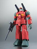 Robot Spirits Mobile Suit Gundam [SIDE MS] RX-77-2 Gun Cannon ver. A.N.I.M.E. Ap