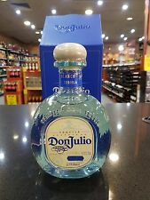 Don Julio Tequila 750ml
