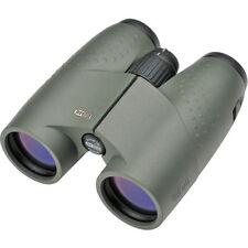 Meopta 10x42 MeoStar B1 HD Binocular (Green-Black) 467781 MAKE AN OFFER