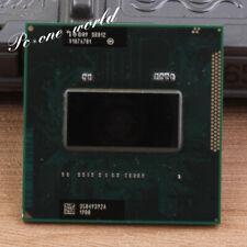 100% OK SR012 Intel Core i7-2820QM 2.3GHz Processor Socket G2 CPU