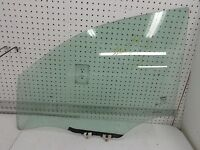 Saturn VUE Door Glass Window 03 Left Front Driver Side 02 04 05 06 07