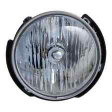 New Jeep Wrangler 2007 2008 2009 2010 2011 2012 2013 2014 left driver headlight