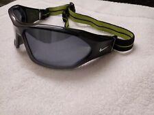 New listing Nike Sparq Vapor Strobe Reaction Training Eyewear Glasses