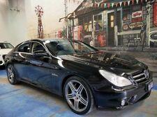 Mercedes-Benz Sedan Dealer Petrol Cars